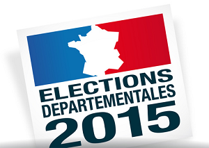 ELECTIONDEPARTEMENTALE