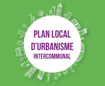 Comment-vous-informer-vous-exprimer-sur-le-plan-local-d-urbanisme-intercommunal-PLUi articleimage