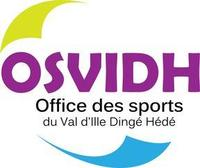 Logo-OSVIDH medium