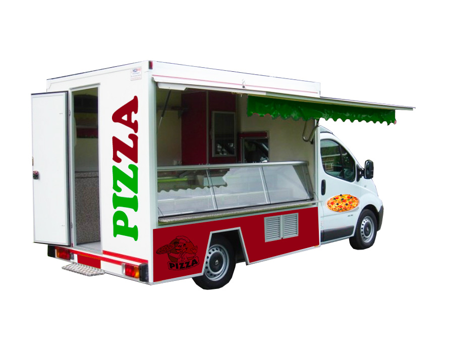camion-magasin-pizza