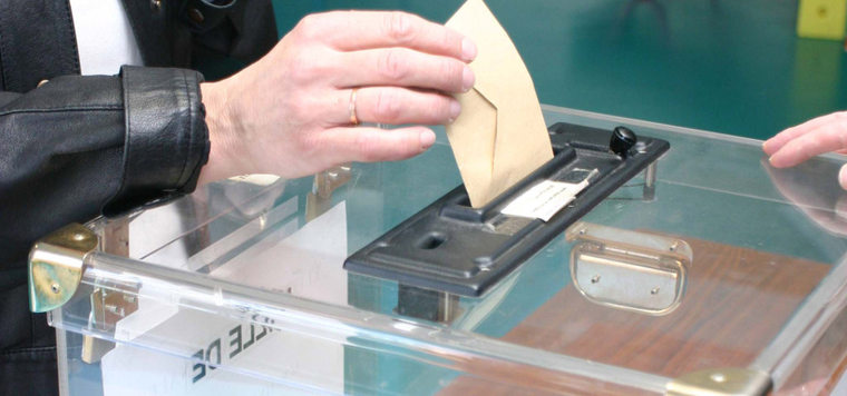 Le-vote-par-procuration largeur 760