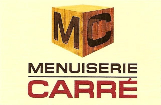 Menuiserie Carre